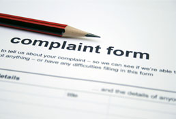 eeoComplaintForm