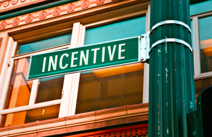 rewards-incentives