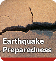 earthquakePrep