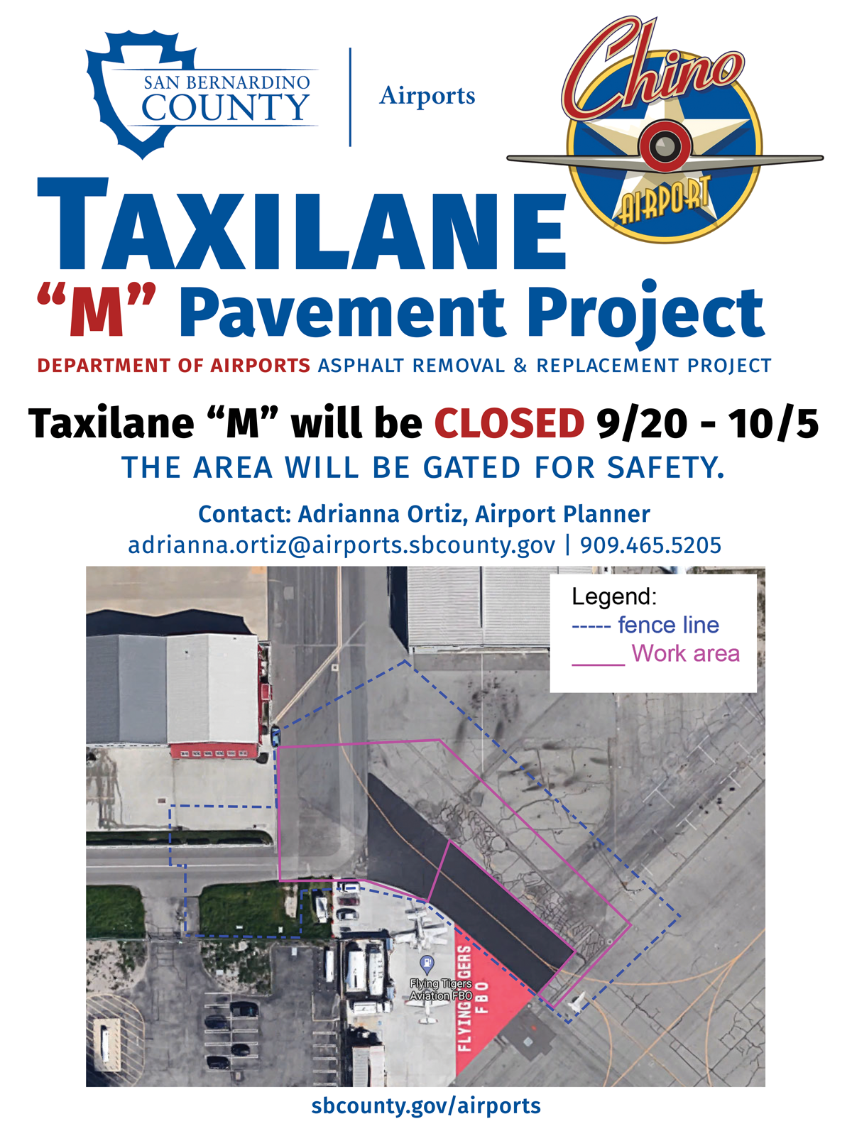 Date%20Extended-Airports-CNO-Pavement-Project-Signage-093021